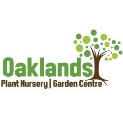 Oaklands Nursery