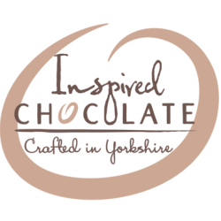 Inspired Chocolate Shop