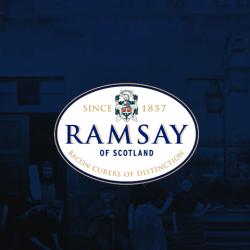 Ramsay of Carluke