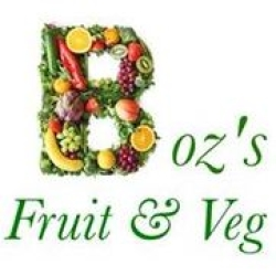 Bozs Fruit & Veg