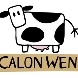 Calon Wen Organic Dairy Co-operative