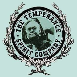 The Temperance Spirit Company