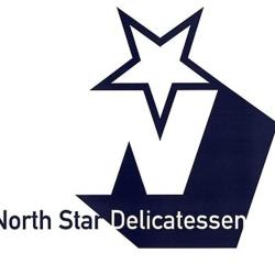 North Star Delicatessen