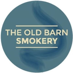 The Old Barn Smokery