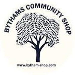 Bythams Community Shop