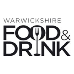 Warwick Food & Drink