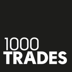 1000 Trades