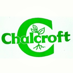 Chalcroft Nurseries & Garden Centre