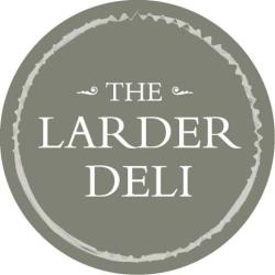 The Larder Deli