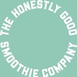 The Honestly Good Smoothie Co