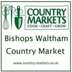 Bishop's Waltham Country Market