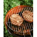 McIntyre Meats Ltd