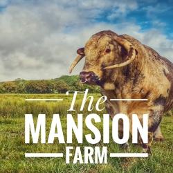 The Mansion Farm