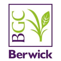 Berwick Garden Centre Ltd