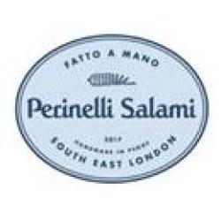 Perinelli Salami