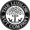 The Ludlow Nut Co