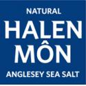 The Anglesey Sea Salt Company