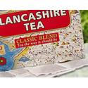 Lancashire Tea Company Ltd