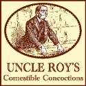 Uncle Roy's Comestible Concoctions