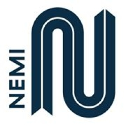 NEMI Teas