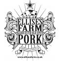 Ellises Farm