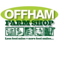 Offham Farm Shop