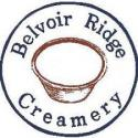 Belvoir Ridge Creamery