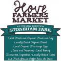 Hove Farmers Market
