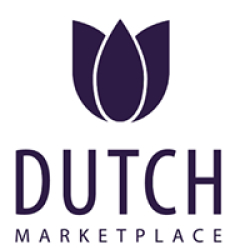 Dutch Nursery and Food Hall