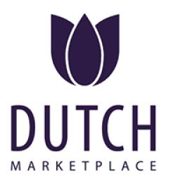 Dutch Nursery and Food Hall