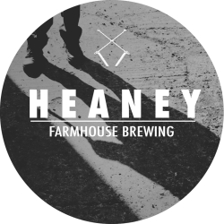 Heaney Brewing company
