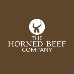 The Horned Beef Company Ltd