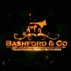 Bashford and Co Traditional Family Butchers