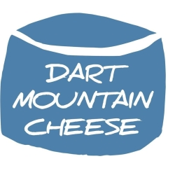 Dart Mountain Cheese