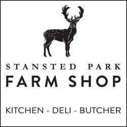 Stansted Park Farm Shop