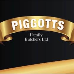 Piggotts Family Butcher