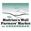 Hadrians Wall Farmers Market