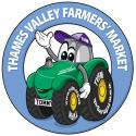 Purley On Thames Farmers' Market TVFM