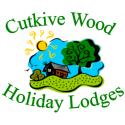 Cutkive Wood Holiday Lodges