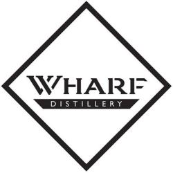 Wharf Distillery & Deli
