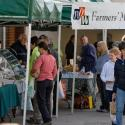 Wirskworth Farmers Market