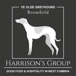 Ye Olde Greyhound