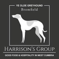 Ye Olde Greyhound
