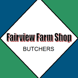 Fairview Farm Shop