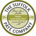 The Suffolk Pate Company