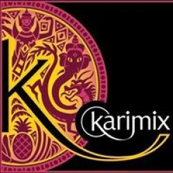 Karimix