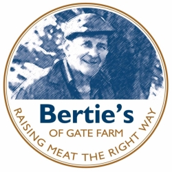 Berties of Gate Farm