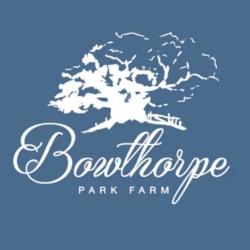 Bowthorpe Park Farm