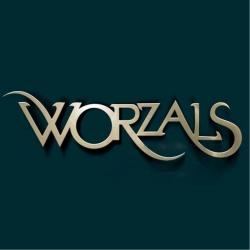 Worzals Farm Shop Ltd