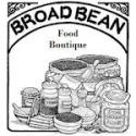 Broad Bean Ludlow Wholefoods